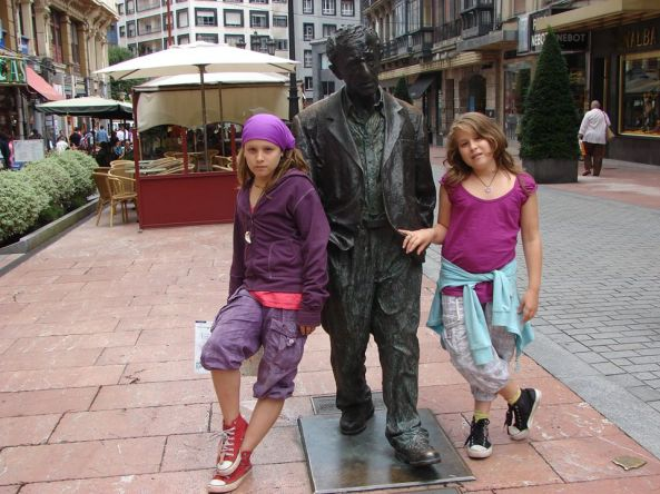 2009-08-asturias-865-oviedo