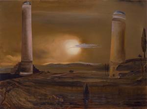 dali-las-torres-1981