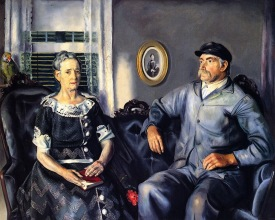 george-bellows-mr-and-mrs-phillip-wase