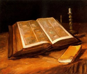 van-gogh-naturaleza-muerta-con-biblia-1885