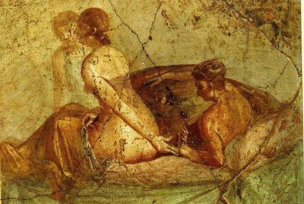 anonimo-fresco-erotico-de-pompeia