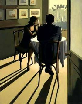 jacqueline-osborn-table-in-the-corner