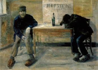 james-ensor-los-borrachos-1883
