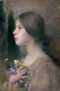 joan-brull-joven-1901