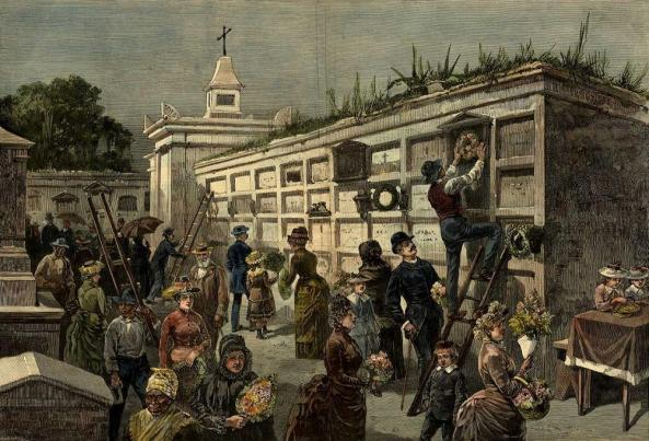 john-durkin-dia-de-todos-los-santos-en-nueva-orleans-decoracion-de-las-tumbas-en-uno-de-los-cementerios-de-la-ciudad-1885