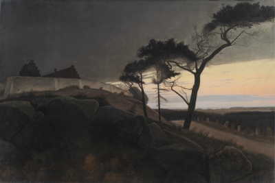 laurits-andersen-ring-after-sunset-1899
