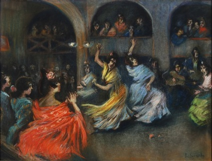 ricard-canals-i-llambi-tablao-flamenco